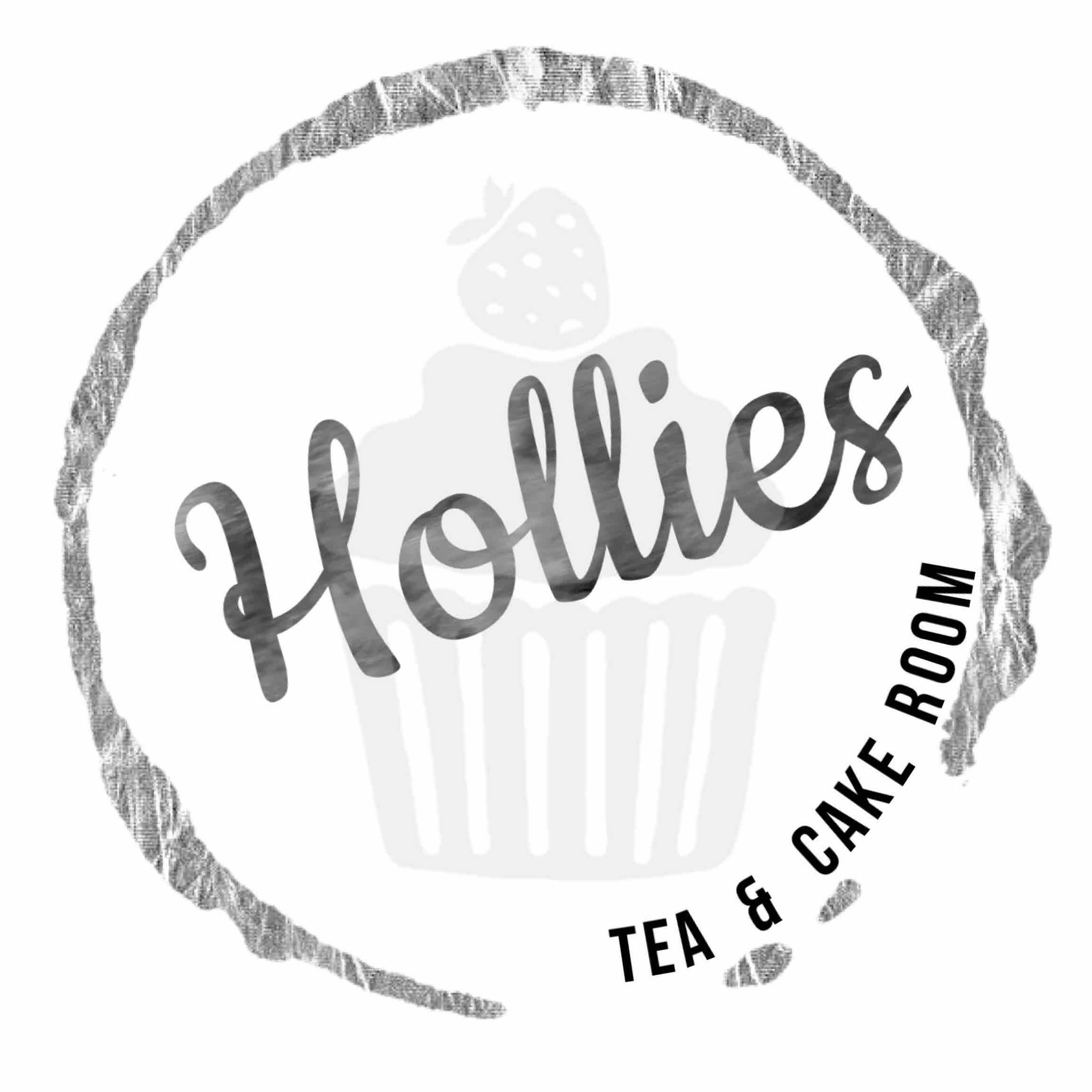 Hollies Logo